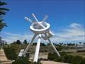 Image for Odyssey - Newport Beach, CA