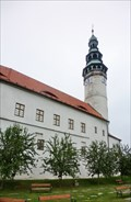 Image for Domazlice - West Bohemia, Czech Republic