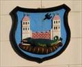 Image for Znak obce Trutnov (na radnici) - Czech Republic