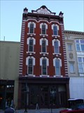 Image for Briggs Hardware Building - Raleigh, NC