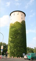 Image for Water Tower Kahl am Main, Germany
