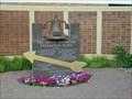 Image for Bell, Watertown High School, Watertown, South Dakota