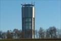 Image for Water Tower - Oberjettingen, Germany, BW
