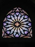 Image for Vitraux de L'église Notre-Dame de Taverny - France