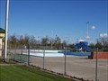 Image for Cheektowaga Community Pool - Cheektowaga, NY