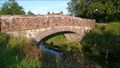 Image for Patrick's Bridge, Great Asby, Cumbria