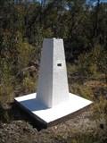 Image for Yerriyong - Yerriyong, NSW