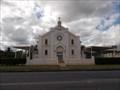 Image for Holy Rosary Catholic Church - Marian, QLD