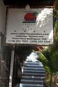 Image for Vallarta Sun Suites and Hotel  -  Puerto Vallarta, Mexico