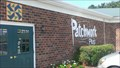Image for Patchwork Plus, Inc. - Dayton, Virginia