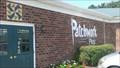Image for Patchwork Plus, Inc. - Dayton, Virginia