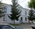 Image for Novosedly na Morave - 691 82, Novosedly na Morave, Czech Republic