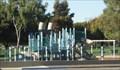 Image for San Leandro Marina playground - San leandro, CA