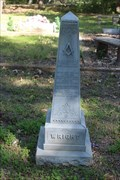 Image for J.E. Wright - Milford Cemetery - Milford, TX