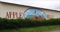 Image for Apple Hills - Binghamton, NY