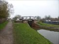 Image for Stratford On Avon Canal – Lock 19 – Lapworth, UK