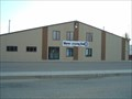 Image for Warner Curling Club - Warner, Alberta