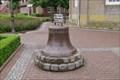 Image for Bell - Ev.-ref. Kirche - Wilsum, Germany
