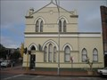 Image for 1888 - Bank Building, Lithgow, NSW