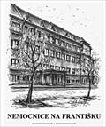 Image for 'Nemocnice Na Františku'  by  Karel Stolar - Prague, Czech Republic