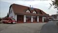 Image for Feuerwehrhaus Unterwellenborn