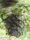 Image for Archibald Pothole -Archibald Pothole State Park,  PA