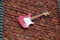Image for Electric Guitar - Ewersbach, Hessen, Germany