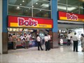 Image for Bob's Burger - Shopping Norte - Sao Paulo, Brazil