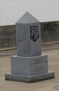 Image for POW/MIA Veterans Memorial -- Battleship Park, Mobile AL