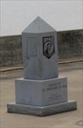 Image for POW/MIA Veterans Memorial -- Battleship Park, Mobile AL