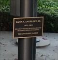 Image for Dann V. Angeloff, Jr. - Los Angeles, CA