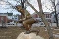 Image for Boy Scout Memorial - Plymouth, NH