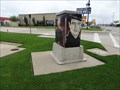 Image for John Wayne (Hollywood Film Cowboys) - North Richland Hills, TX