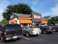 Image for Dunkin' Donuts® #310279 - Cherry Hill, NJ