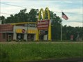 Image for Vernon McDonald's on Talcottville Road