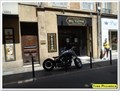 Image for BSA Tattoo - Salon de tatouage - Aix en Provence, France