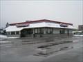 Image for Burger King - Centennial Parkway & Barton St. E - Hamilton, ON, Canada