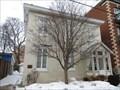 Image for Beattie House - Ottawa, Ontario