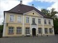 Image for Söflingen, Germany, BW