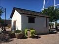 Image for Pump House - Gilbert, AZ