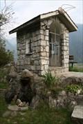Image for San Maria - Dascio, Province Como, Lombardia, Italy