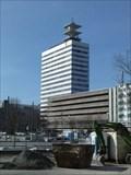 Image for TALLEST - Building in Bielefeld - Bielefeld, Germany