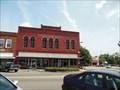 Image for Capps Drugstore - - East Commerce Street Historic District - Greenville, AL