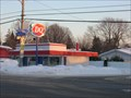 Image for Dairy Queen Fabreville - Laval, Québec