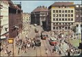 Image for Nádražní street (1960), Ostrava republic