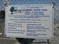 Image for Alameda Point Skatepark - Alameda, CA