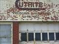 Image for Cutrite Precsion Sharpening - Altoona, Pennsylvania