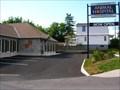 Image for Limestone City Animal Hospital - Kingston, Ontario,Canada