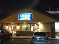 Image for IHOP - S. Clinton St. - Greenwood Village, CO
