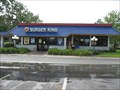 Image for Burger King - Archer Rd. - Gainesville, FL